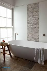 bathroom feature wall ideas awesome bathroom shower feature wall design 2ndcd 2ndcd