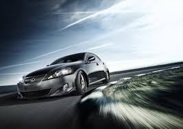 lexus gs accessories lexus is f sport performance accessories picture number 51945