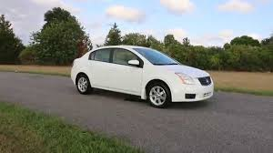 white nissan sentra 2008 beautiful 2007 nissan sentra with maxresdefault on cars design