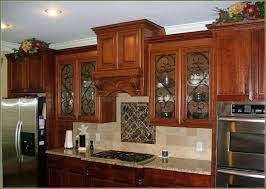 kitchen amazing new cabinet doors frosted glass kitchen cabinets