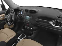 Upholstery Hendersonville Nc 2017 Jeep Renegade Sport Asheville Nc Greenville Sc Spartanburg
