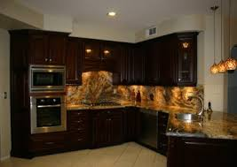 Kitchen Cabinets Anaheim by Custom Kitchen Cabinets By Cabinet Wholesalers Beautiful