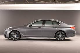 find a great deal on bmw 5 series cars for both business and personal use get a free no obligation quote for a bmw 5 series today