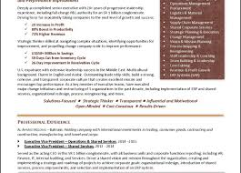 build a resume on my phone help create a resume how to make a resume 12 help me make a