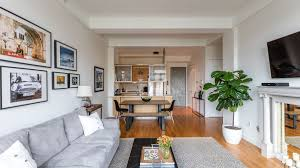 Native House Design by In Dumbo Vintage Touches Enliven A Native New Yorker U0027s Modern