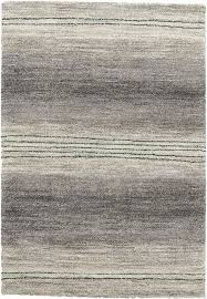 Area Rugs Ca 17 Best Ideas For The House Images On Pinterest Area Rugs Rugs