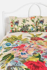114 best comforter sets images on pinterest bedrooms bedroom