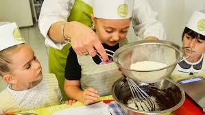 cours de cuisine drome ardeche sucre é délice atelier créatif enfants