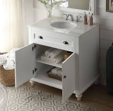 vanity coastal bathroom tile ideas vanity set ikea corner makeup