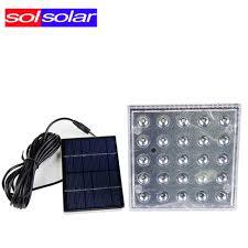 popular halloween solar buy cheap halloween solar lots from china