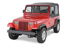 2018 jeep comanche price my j w speaker 8900 evolution 2 led headlight kit for 84 01 jeep