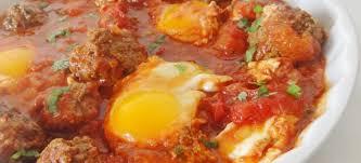 cuisine marocaine ramadan boulettes kefta à la marocaine spécial ramadan recettes cookeo