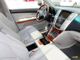 lexus rx330 dash 2004 lexus rx 330 interior photo 51326659 gtcarlot com