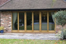 interior sliding glass doors lowes with white wood frame and