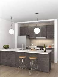 interior design ideas for kitchens top 25 best modern condo ideas