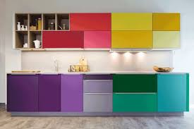 mix and match kitchen cabinet doors mix and match in the kitchen synergy cabinets