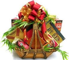 Gourmet Gift Baskets Coupon Give The Perfect Gift Free Shipping Gift Baskets Coupon Lavish
