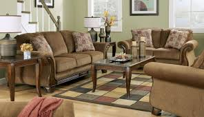 dining room dining room sets at walmart amazing walmart dining
