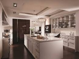 Kitchen Cabinet Hardware Cheap Cosmas Cabinet Pulls Kitchen Cabinet Handles Brass Cabinet