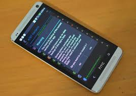 Htc Wildfire Youtube App by How To Get Rid Of Preinstalled Bloatware Apps On Your Htc One