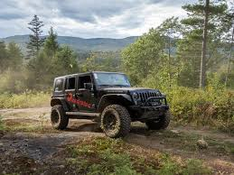 tread lightly jeep wrangler discount tread lightly and quadratec care about trail responsibility quadratec