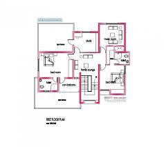 small house floor plans free ultra modern house floor plans single story indian with photos
