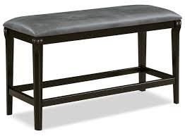 banc de cuisine en bois avec dossier banc de cuisine en bois cuisine banquette de cuisine en en bois