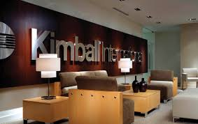 Home Decor Winnipeg Kimball Office Furniture Amazing Home Design Simple At Kimball