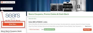 target black friday ebates 14 cash back at many popular merchants with ebates deals we like