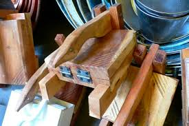 how to make a wood tortilla press wooden plans build wooden tool