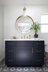 Gold Bathroom Vanity Lights Gold Bathroom Vanity Lights Sauldesign Throughout Ideas 18