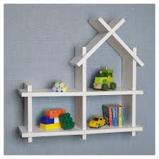 dollhouse wall shelf popular shelf 2017