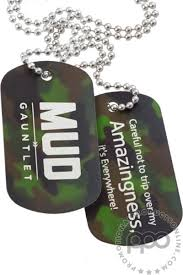 laser engraved dog tags customizable dog tags engraved die cast and color ppo