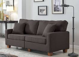 most comfortable sofa 2016 most comfortable sleeper sofas which sofa online