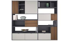 corner bookcases for sale storage customised storage and wall systems from boconcept