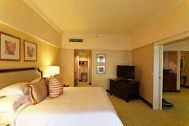 Bed And Living Hotel Review The Regent Singapore U2014 The Shutterwhale