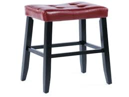 Oak Breakfast Bar Table Breakfast Bar Stools Ikea U2013 Lanacionaltapas Com