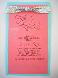 25th anniversary surprise party invitations birthday party dresses