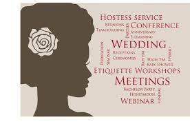s service bureau get quote wedding planning twentestraat