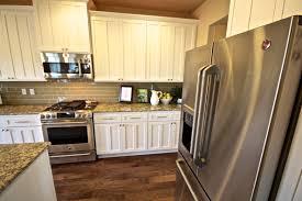 american homes interior design richmond american homes design center home design ideas