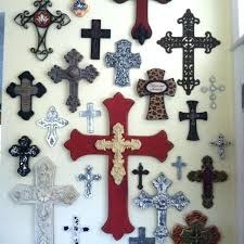 wall crosses for sale decorative crosses for wall inspirational design ideas wall decor