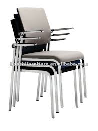 Cheap Waiting Room Chairs Conference No Wheels Cheap Black Waiting Room Chairs Buy