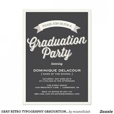 graduation lunch invitation wording high school graduation party invitations 2017 thewhipper