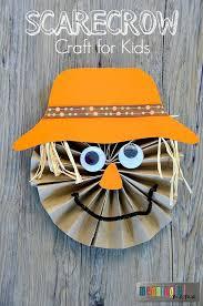49 best halloween activities for kids images on pinterest 266 best scarecrow theme images on pinterest scarecrow crafts