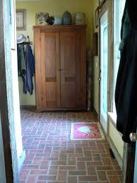 Entryway Rugs For Hardwood Floors Entryway Bricks News From Inglenook Tile