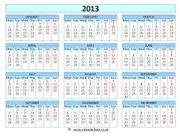 printable calendar yearly 2014 printable calendar 2015 bc printable calendar 2018