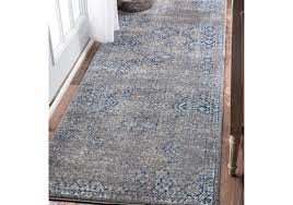 Light Blue Kitchen Rugs Kitchen Blue Kitchen Rugs Appealing Runner Rugs Prodigious Blue