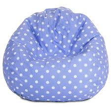 Dot Patio Furniture by Bean Bag Chairs Majestic Home Goods