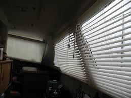 Home Decorators Collection Blinds Installation by Suncontrol Tinting U0026 Blinds Faux Wood Blinds Alternative Wood