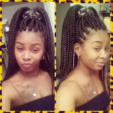 how many packs of hair do you need for crochet braids enchating how many packs of hair for poetic justice braids with